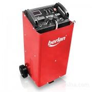 Akumulatorski-polnilec-in-zaganjac---booster_56360d3e14ab7