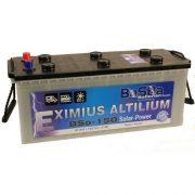 akumulator-solar-150ah