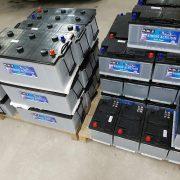 akumulator-solar