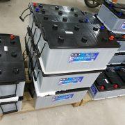 akumulator-solar1