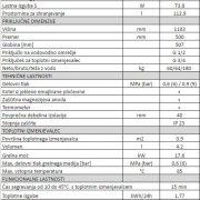 bojler-120l-specifikacije