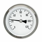 nalezni termometer 1