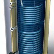 solarni bojler z dvema izm2.
