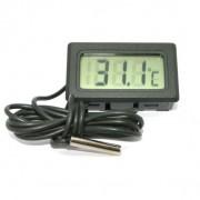 termometer 2