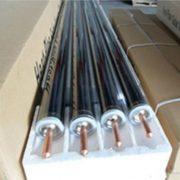 heat pipe kolektor 2