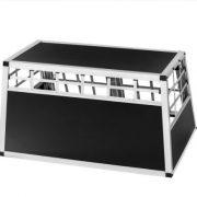 box-400549_6