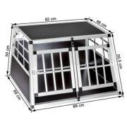 box-400549_7