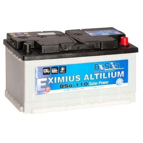 akumulator-solar-110ah