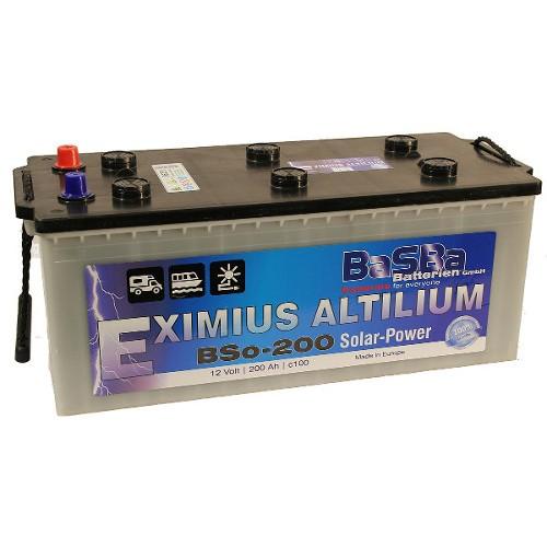 akumulator-solar-200ah