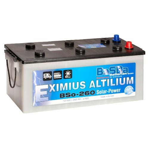 akumulator-solar-260ah