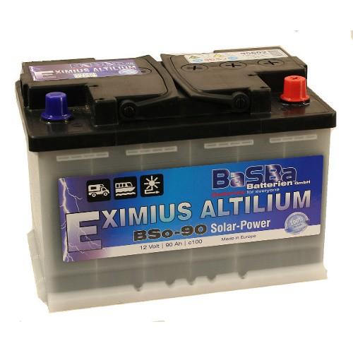 akumulator-solar-90ah