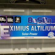 akumulator-solar2