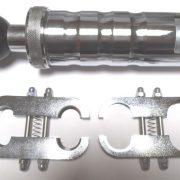 orodje-za-dn16-2