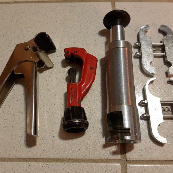 orodje-za-dn16-5