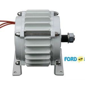 generator 800W24V