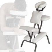 masazni stol 1