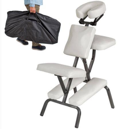 masazni stol