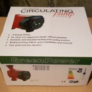 greenpower11