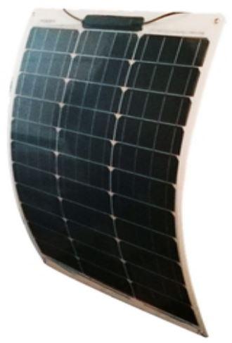 fleksibilna solarna celica 50W