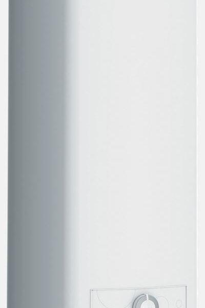 Bojler električni GORENJE OTG50SLSIM